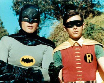 http://www.acthebest.com/wordpress/wp-content/uploads/2015/05/batman-and-robin-buddy-system.jpg