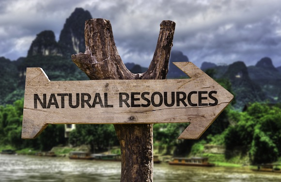 naturalresources580_1